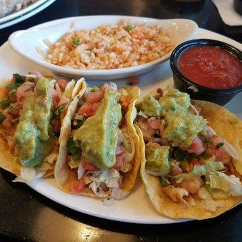 Emmas Bagel Cafe Reviews