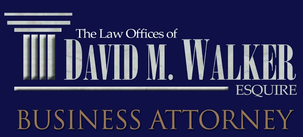 """business law 201 Business law 201 summer 2006 midterm professor isler july 13, 2006 multiple choice there are five """"a"""" level questions, 14 """"b"""" level questions and seven attendance questions."""