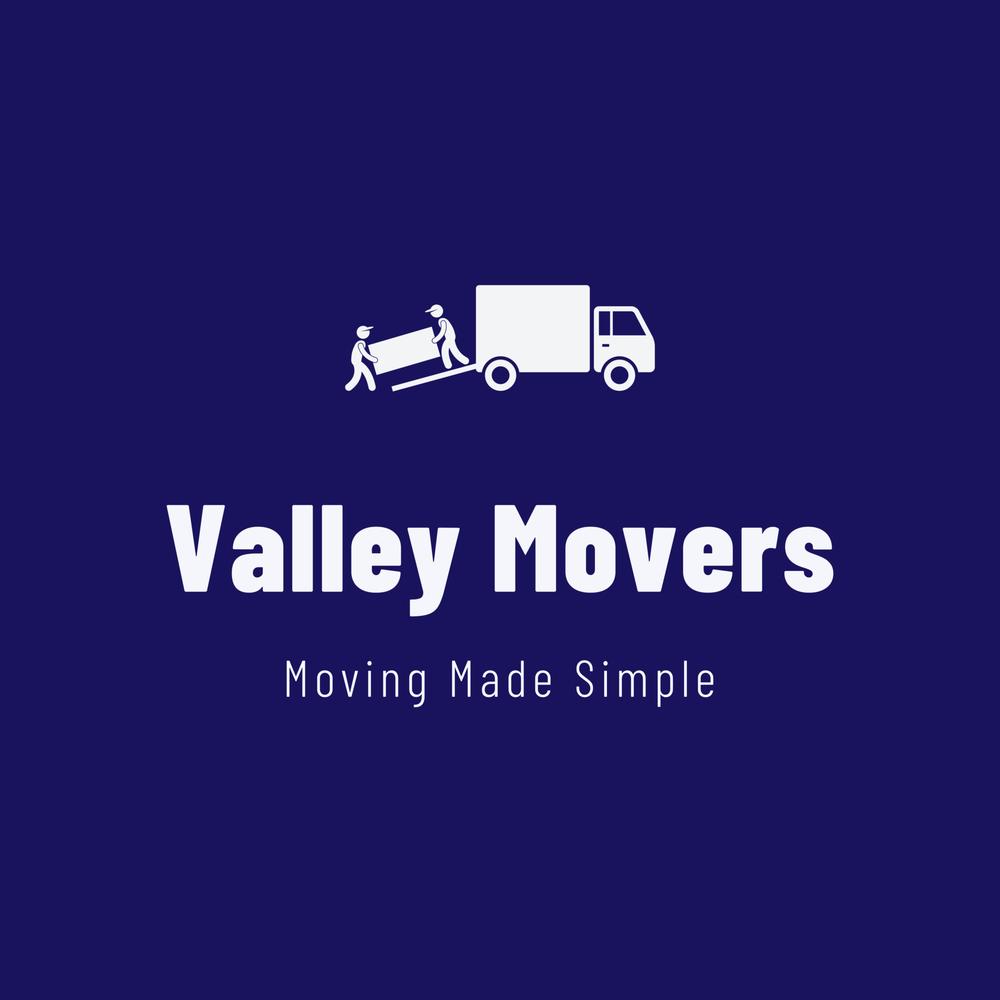Valley Movers: Radford, VA
