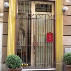 promo code 9a7ee 346ad Bertoletti Pelliccerie - Fashion - Via Vittoria, 16/A ...