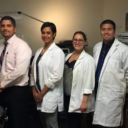 45c47ae7fa6 Optometrists in Fulton - Yelp