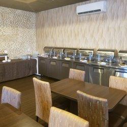 Angeethi Indian 214 Worth St Iselin Nj Restaurant Reviews