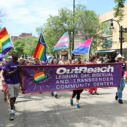 fraternity gay kansas state