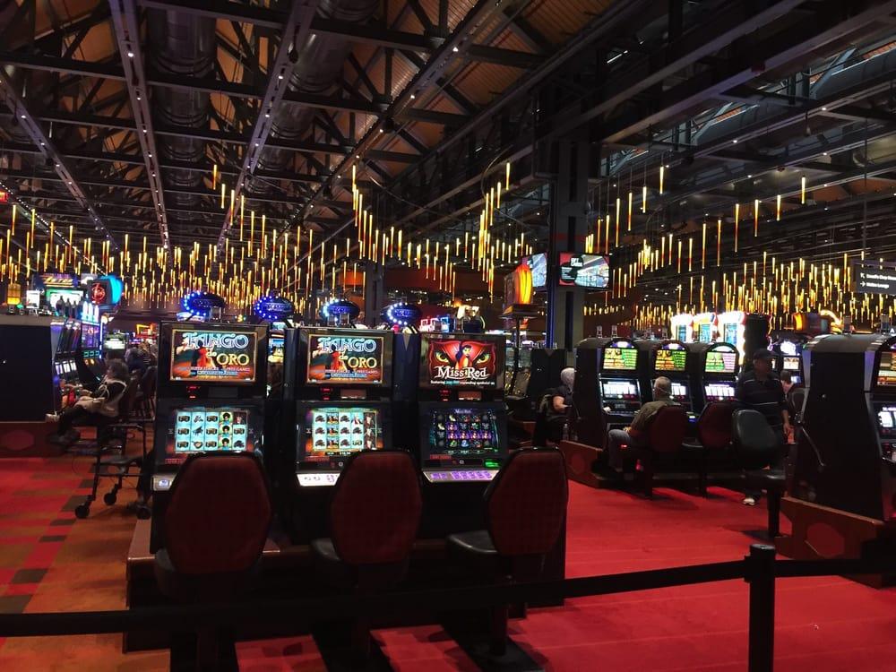 Sands casino shops bethlehem pa