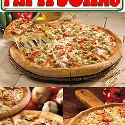 Photo Of Papa John S Pizza Bradenton Fl United States