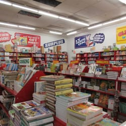 Ollie S Bargain Outlet 11 Photos Discount Store 33