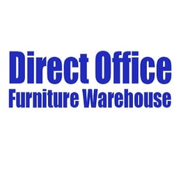 Photo Of Direct Office Furniture Whse Chicago Il United States