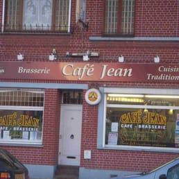 Caf Roubaix Numero De Telephone