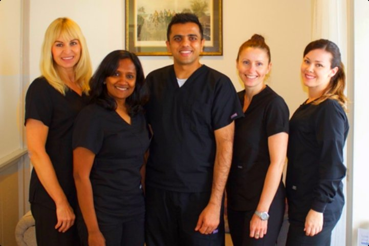 Eagle Family Smiles: 72 Pottstown Pike, Chester Springs, PA