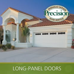 Photo Of Precision Door Service Columbia Sc United States