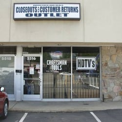 Photo Of Overstock And Deals   Sacramento, CA, United States