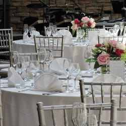 Photo Of Tesoro Event Rentals