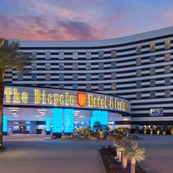 bell gardens casino. Photo Of The Bicycle Hotel \u0026 Casino - Bell Gardens, CA, United States Gardens A