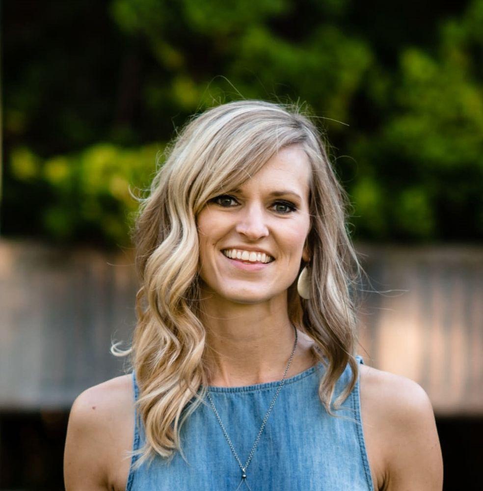Abbie Mullins-Lamaze Childbirth Education & Lactation: DeWitt, MI