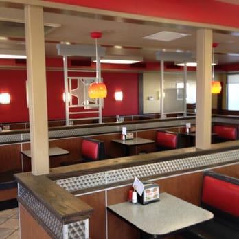 Fast Food In Camarillo Ca