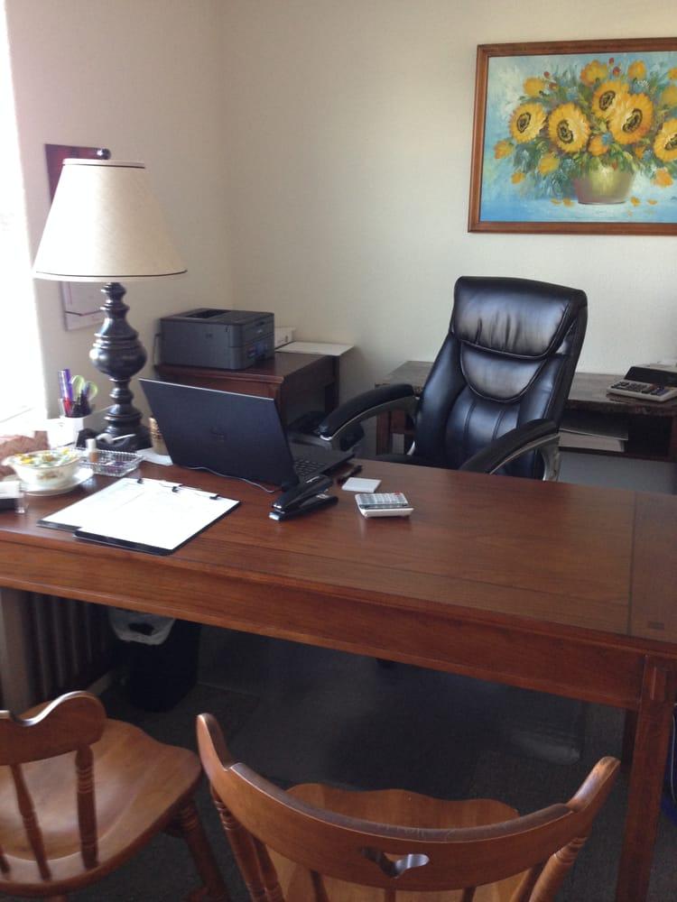 Tax Time: 5100 W 6th St, Lawrence, KS