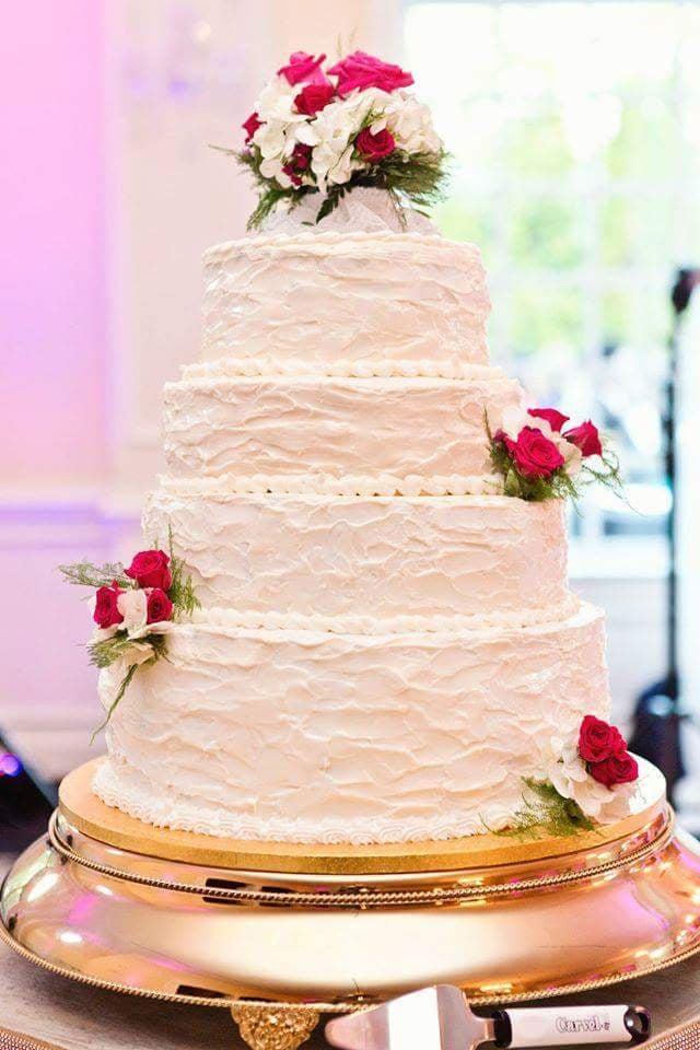 Photo Of Carvel Ice Cream Arlington Va United States Wedding