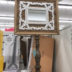 Photo Of TJ Maxx U0026 HomeGoods   Countryside, IL, United States