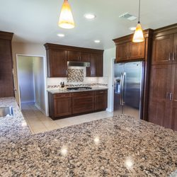 Photo Of Kitchens Etc   Simi Valley, CA, United States.