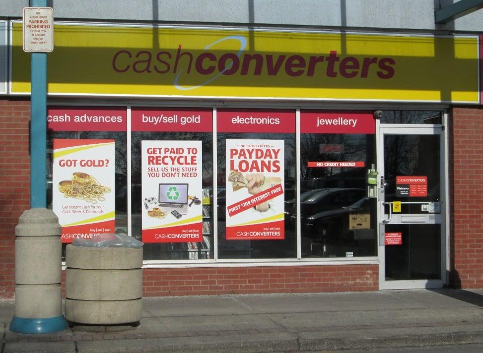 Sa cash loans co za picture 2