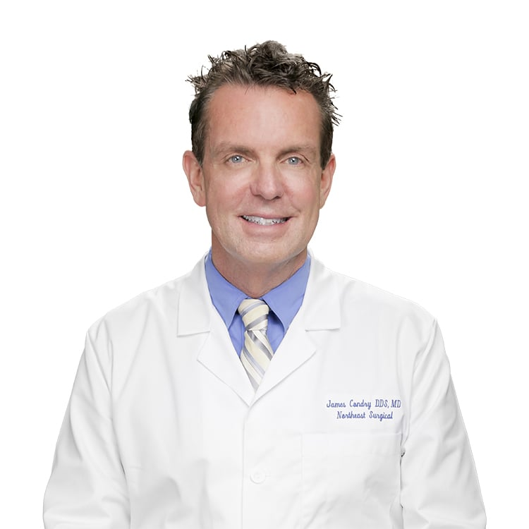 Photos For James Condry Dds Md Yelp