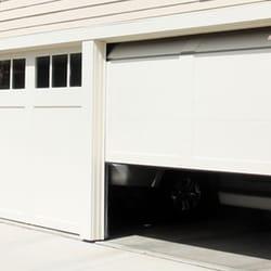 The Best 10 Garage Door Services In Cheyenne Wy Last