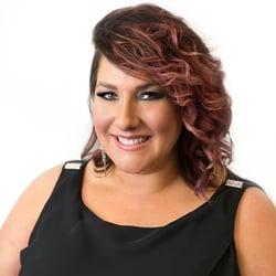 Photo of Nicole Gonzalez Hairstylist - Rochester, NY, United States