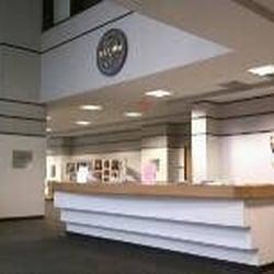 Saint Louis Priory School - Education - 500 S Mason Rd