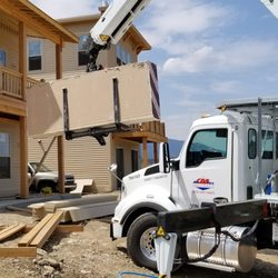 Colorado Drywall Supply - Request a Quote - Drywall Installation