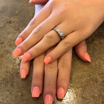 Nails Plus Virginia Beach Reviews
