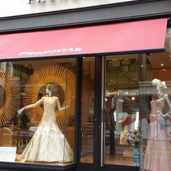 pronovias mariage 8 rue tronchet concorde madeleine. Black Bedroom Furniture Sets. Home Design Ideas