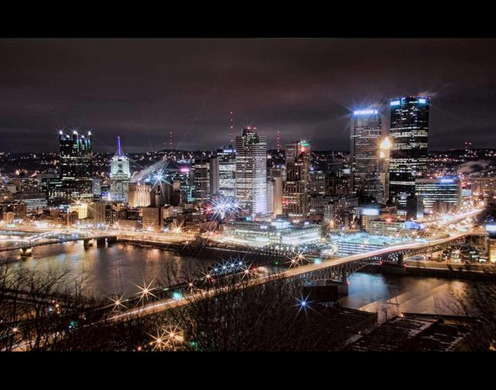 Pittsburgh Appraisal Group