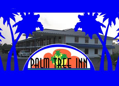 Palm Tree Inn: 28070 Southampton Pkwy, Courtland, VA
