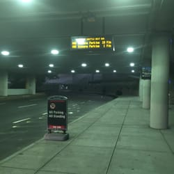 Parking Near Logan Airport >> S3 Media1 Fl Yelpcdn Com Bphoto Js 7wvxhwqkoq1wrkz