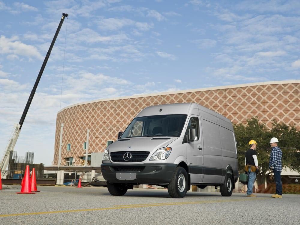 Mercedes benz of danbury auto repair 100 federal rd for Mercedes benz danbury ct
