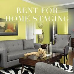 American Furniture Rentals Furniture Rental 4401 Bankers Cir Atlanta Ga United States