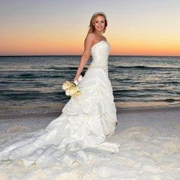 Tropical Beach Weddings Florida 49 Photos Wedding Planning