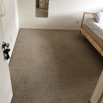 Oxi Fresh Carpet Cleaning 28 Photos Amp 62 Reviews