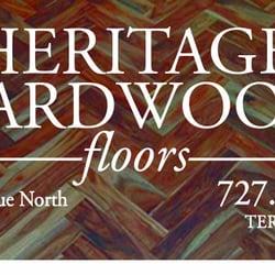 Heritage Hardwood Floors Flooring  Th Ave N Tyrone - Heritage hardwood floors