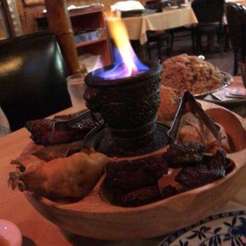 Chinese Restaurant Ridgefield Nj