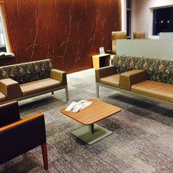 Methodist Richardson Medical Center - 18 Photos & 99 Reviews