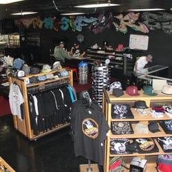 Music Revolution - CLOSED - 26 Photos   37 Reviews - Tobacco Shops ... e666a1391de