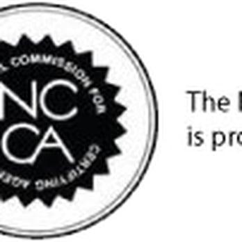 National Academy of Sports Medicine - NASM - 21 Reviews - Physical ...