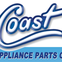Photo Of Coast Appliance Parts   Gardena, CA, United States