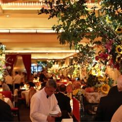 La Grenouille 466 Photos Amp 354 Reviews French 3 E