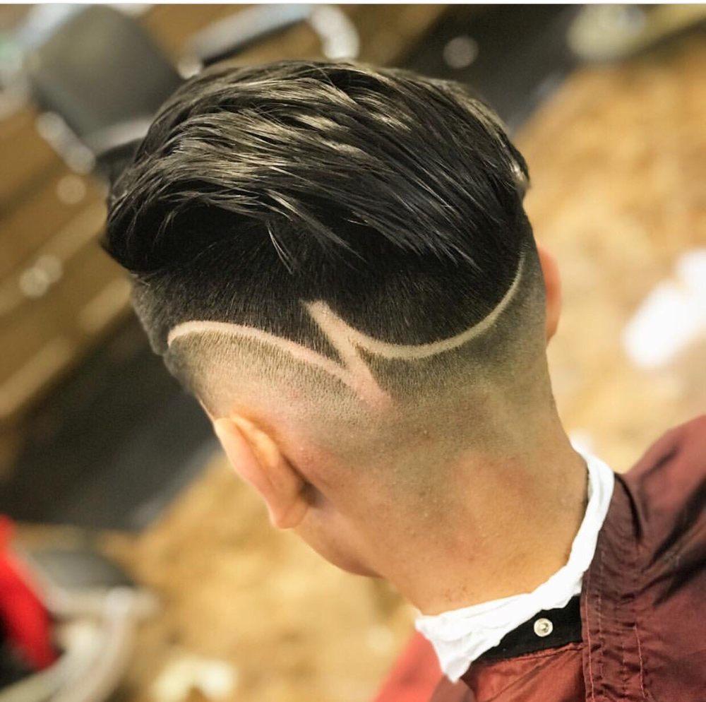 Joes Barber Shop 42 Photos 67 Reviews Barbers 4225 E Sahara