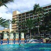 san juan marriott resort & stellaris casino to airport