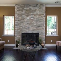 Pelleco Home Design - 79 Photos & 23 Reviews - Contractors - 15681 ...