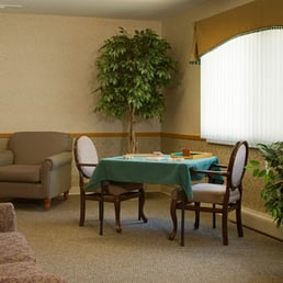 Great Photo Of Heritage Nursing And Rehabilitation Center   Port Washington, WI,  United States