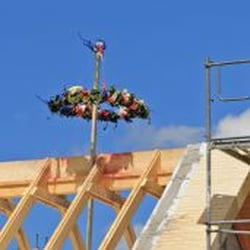 Photo Of Roseu0027s Tri State Roofing   Scottsbluff, NE, United States ...